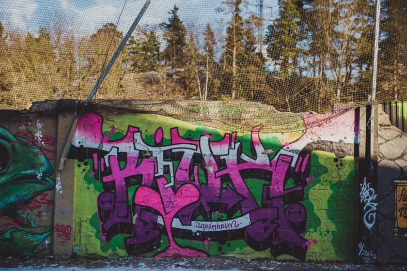 stockholm_antligenvilse_snosatragrand-56