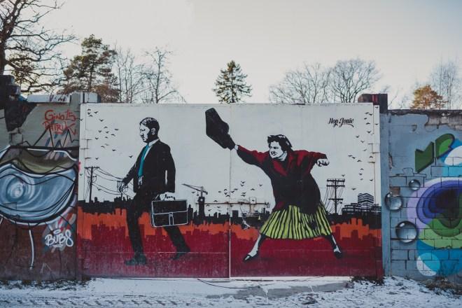 stockholm_antligenvilse_snosatragrand-62