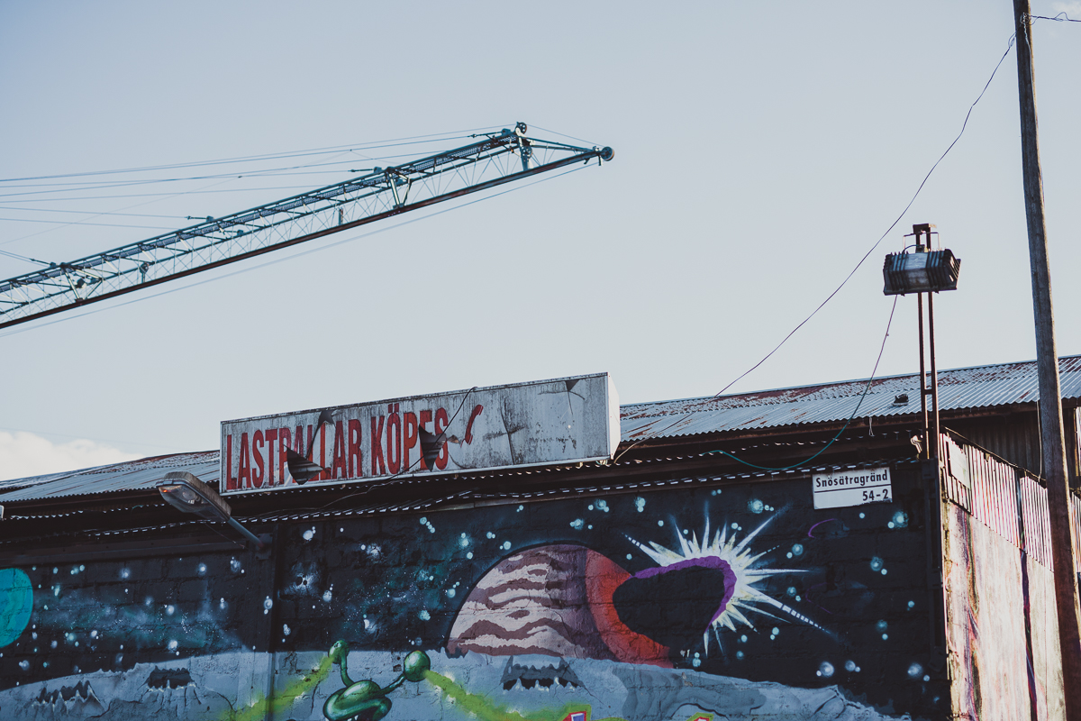 stockholm_antligenvilse_snosatragrand-72
