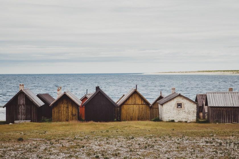 svenska_parlor_antligenvilse-34
