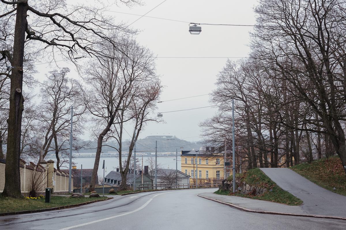 Äntligen vilses gratisguide till Stockholm