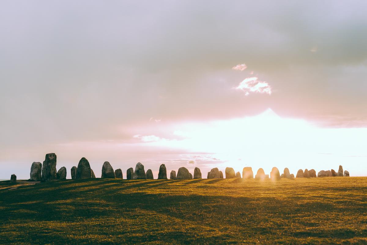 antligenvilse_ale stenar-26