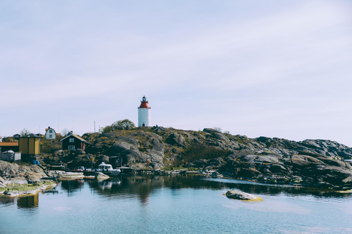 landsort öluffa stockholm