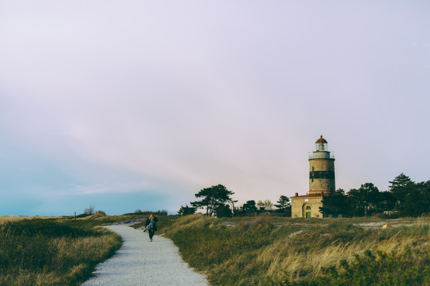 falsterbo-6