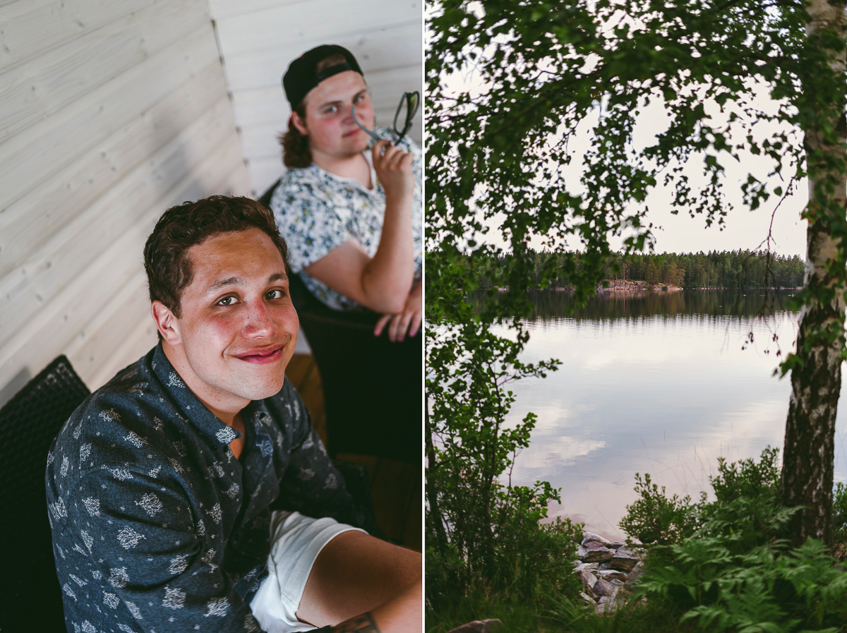 fotodagbok_midsommarafton-52