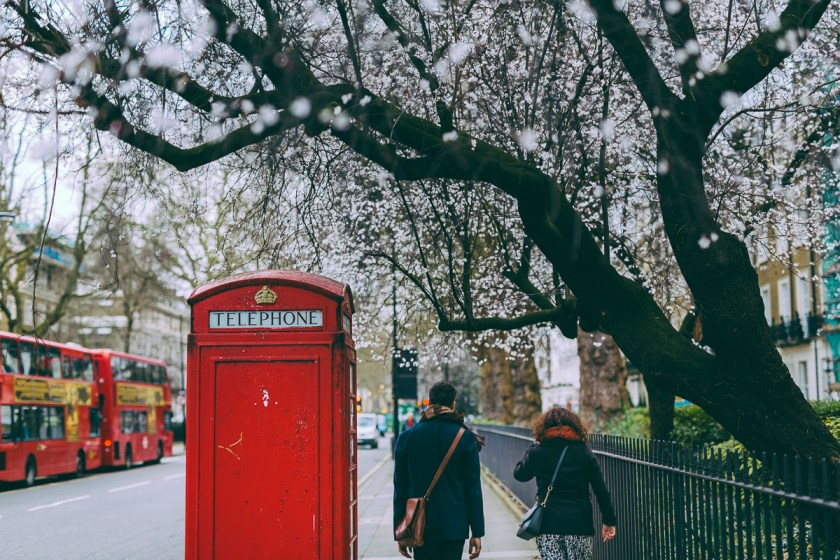 london-64
