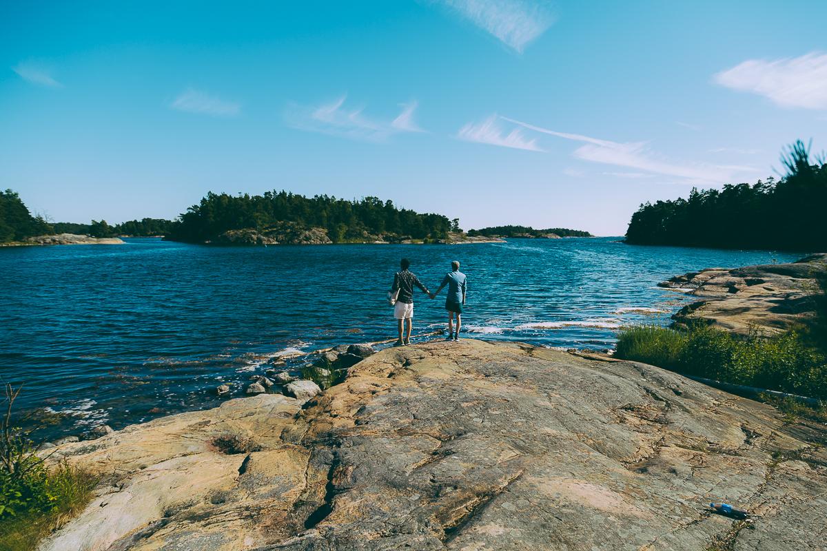stendorren_naturreservat-18