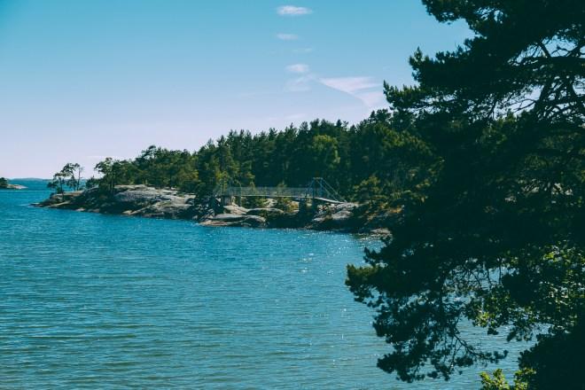 stendorren_naturreservat-33