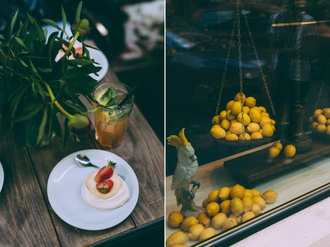 warsaw_food-50