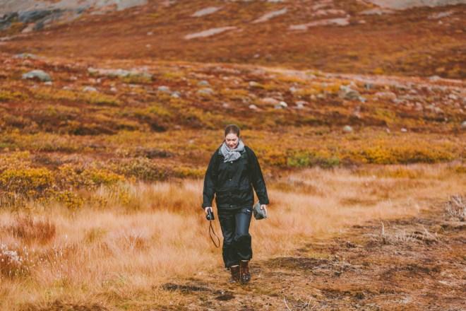 arktisk_oken_gronland-27