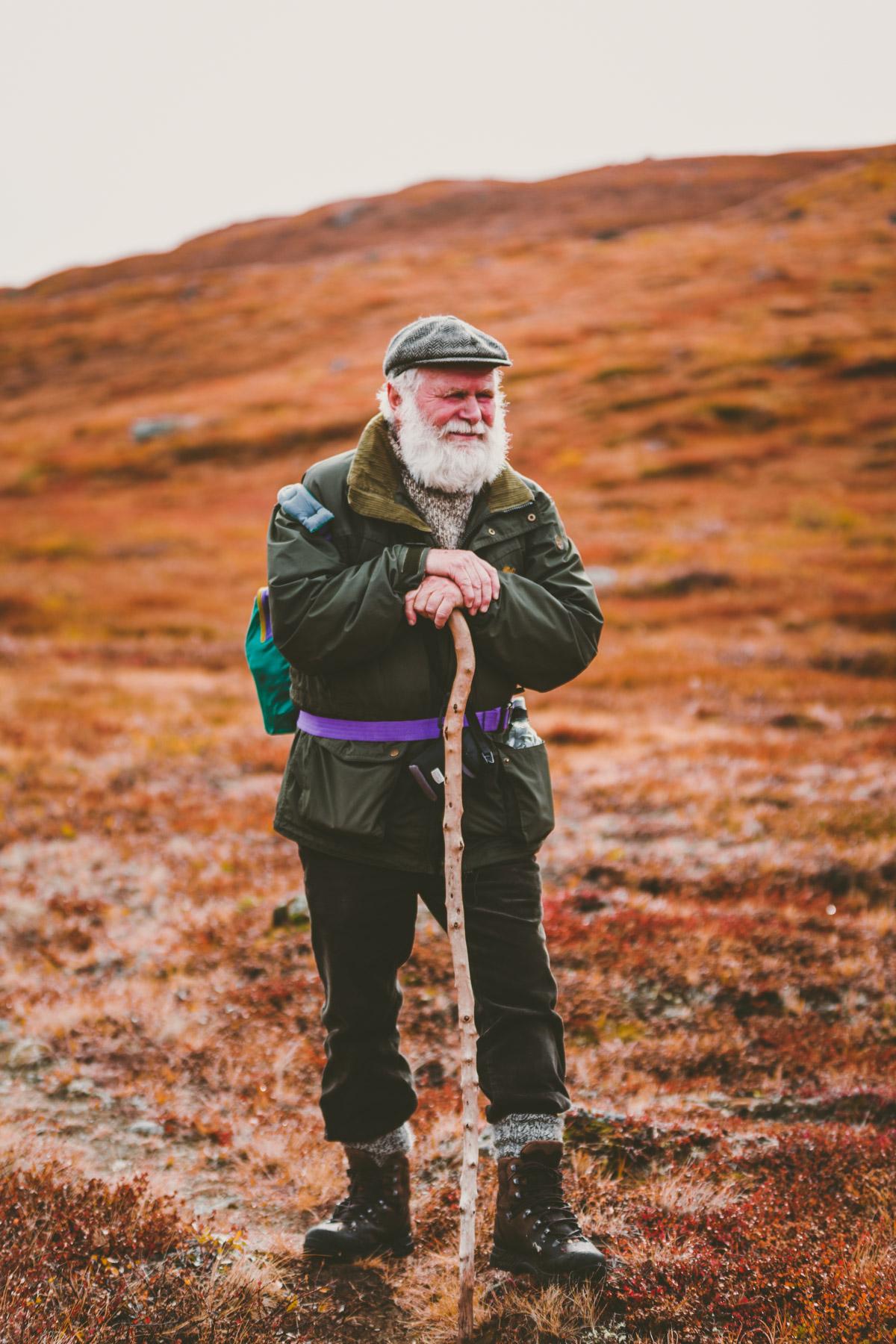 arktisk_oken_gronland-35