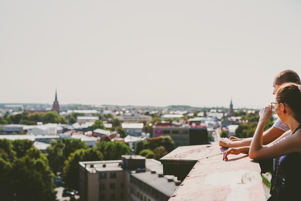 lettland_roadtrip-26