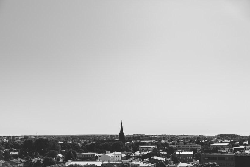 lettland_roadtrip-29