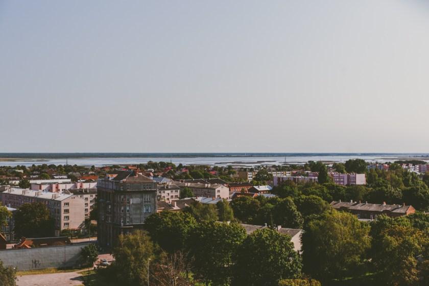 lettland_roadtrip-30