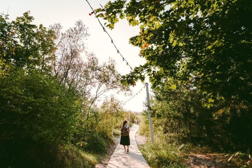 lettland_roadtrip-44
