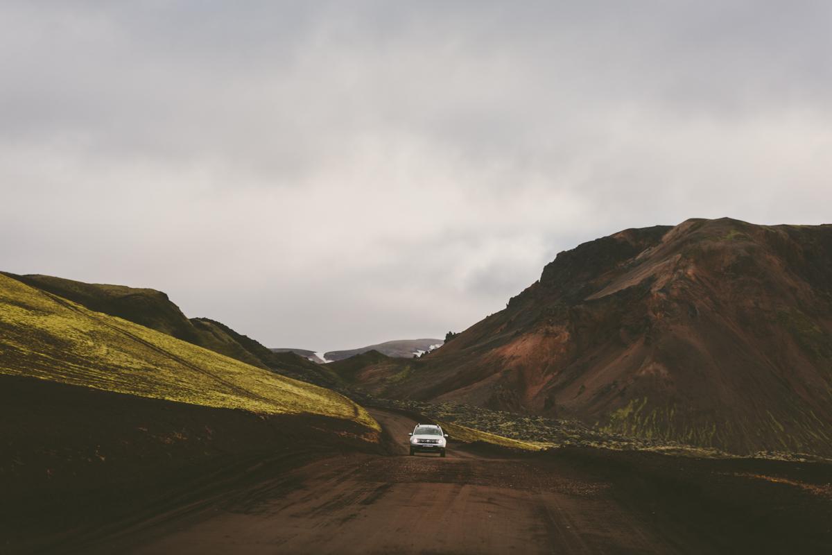 roadtrip-5
