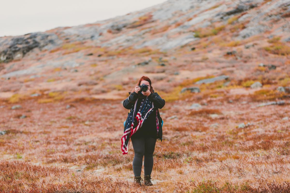 arktisk_oken_gronland-59