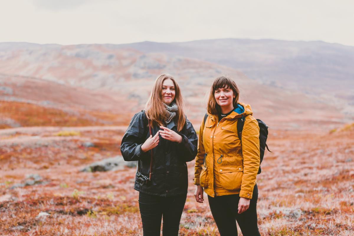 arktisk_oken_gronland-75