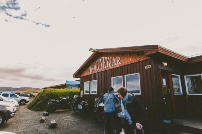 island_hoglandet-16