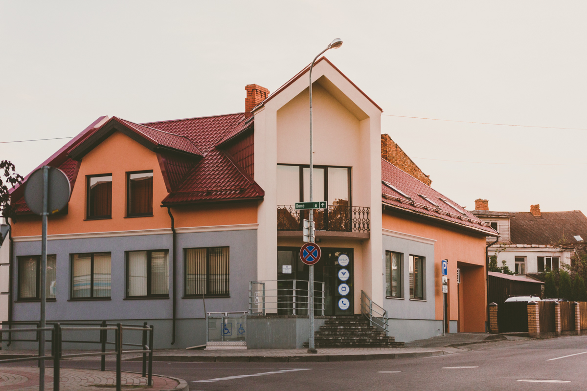 lettland-11