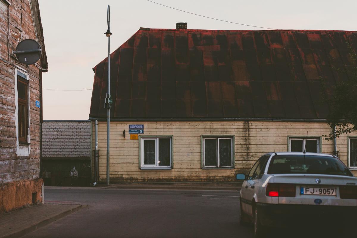 lettland-12