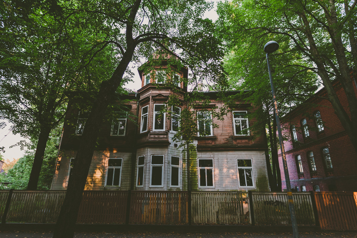 lettland-46