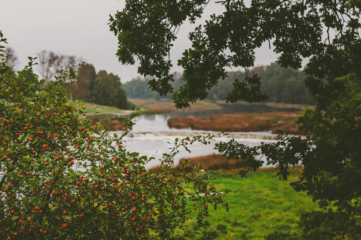 lettland-61