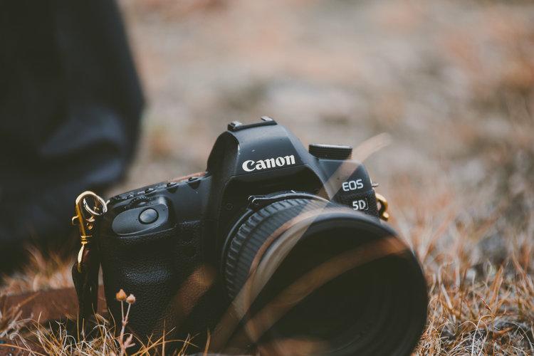 Tips när du köper din första systemkamera