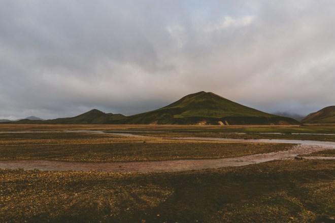 landmannalaugar-49