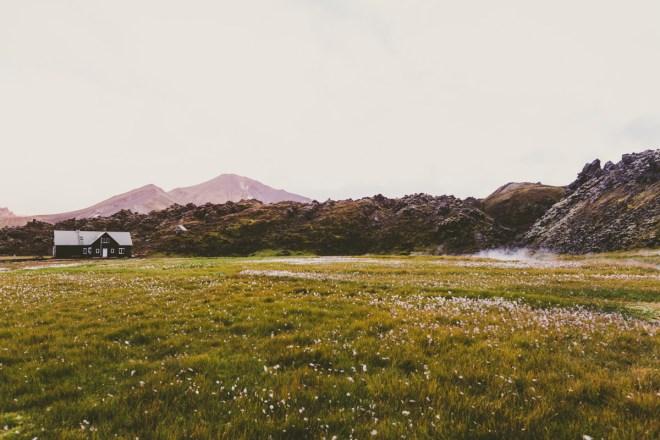 landmannalaugar-55