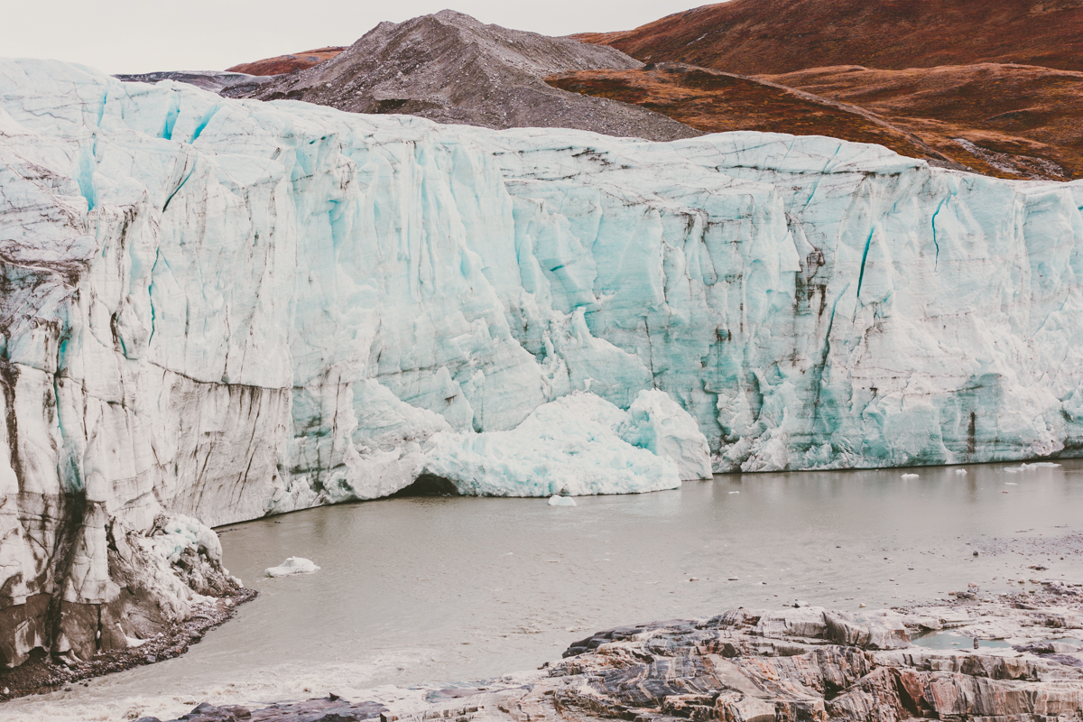russel_glacier-26