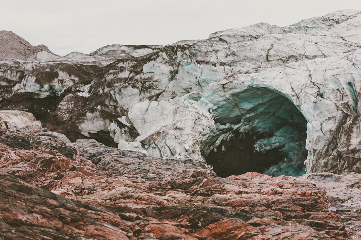 russel_glacier-29