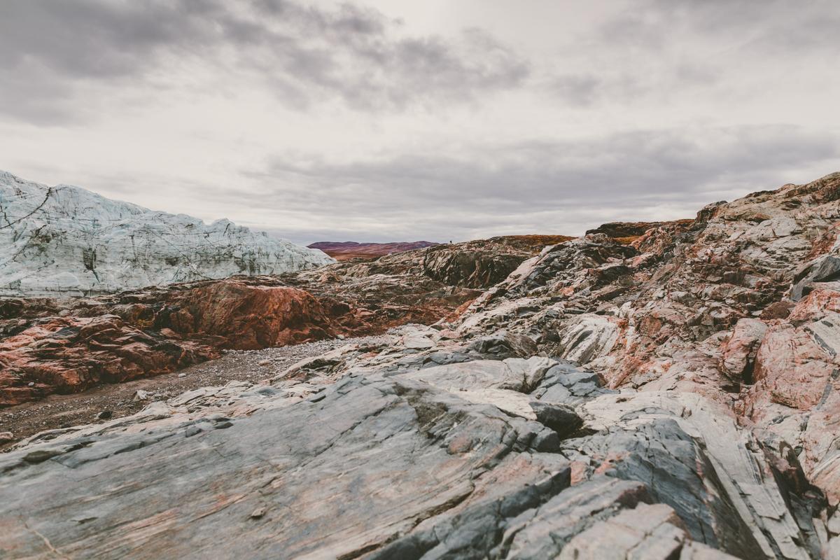 russel_glacier-39
