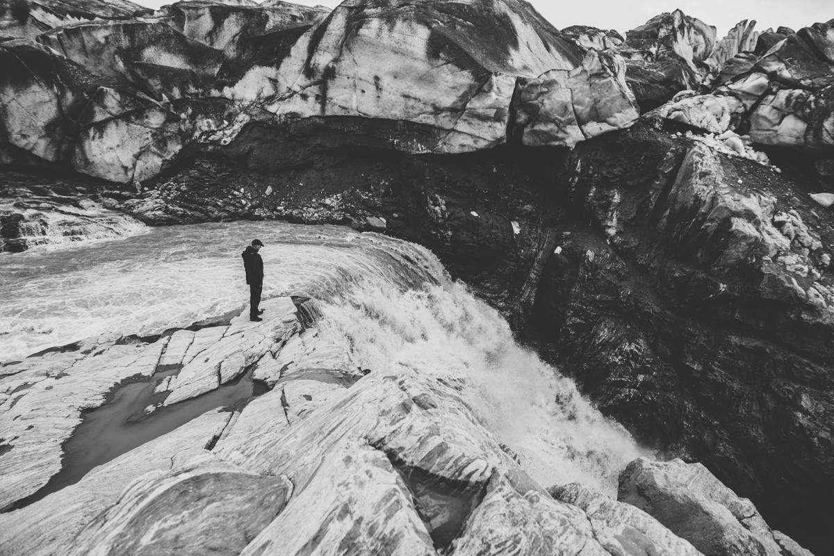 russel_glacier-40