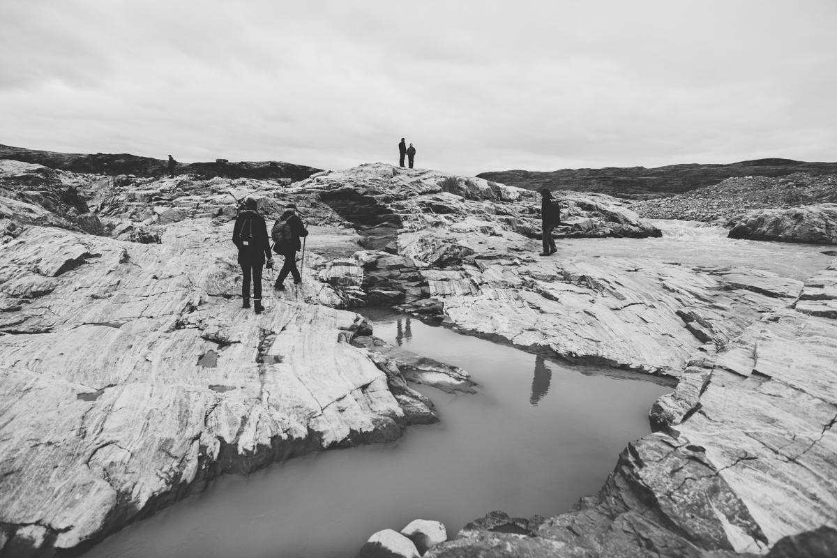 russel_glacier-41