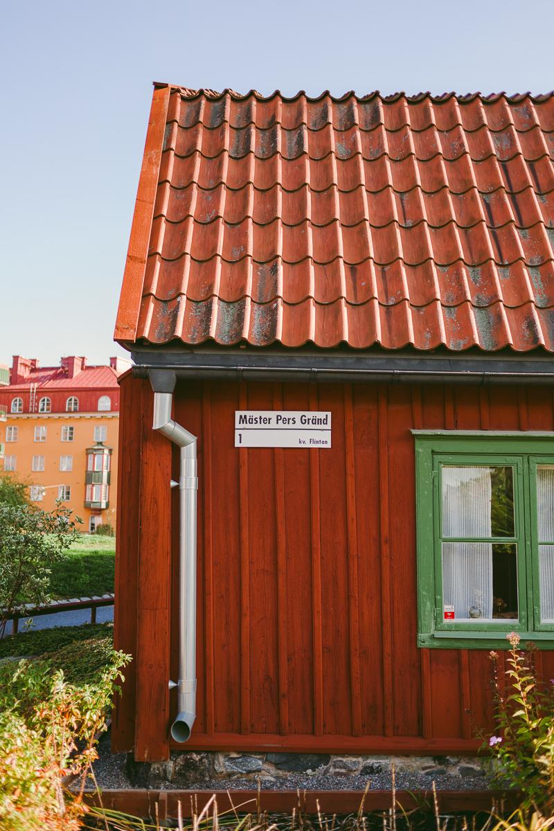 bostad stockholm