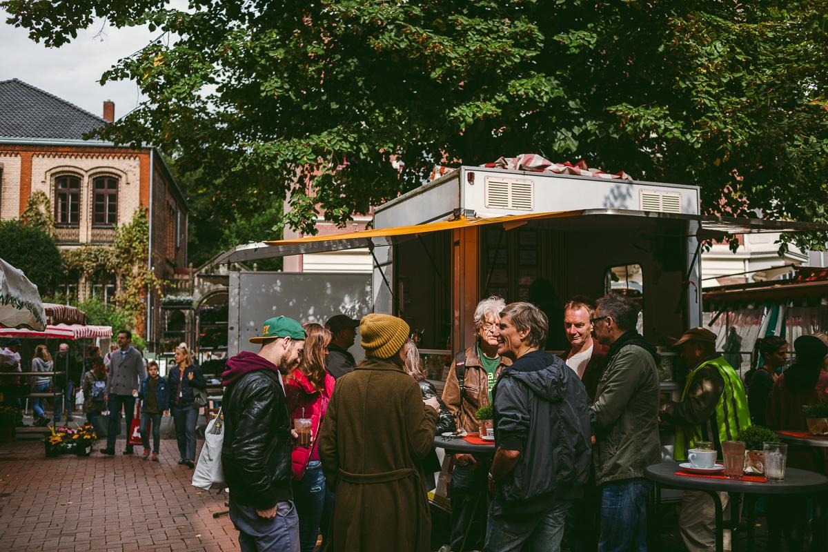 att göra hannover wochenmarkt linden