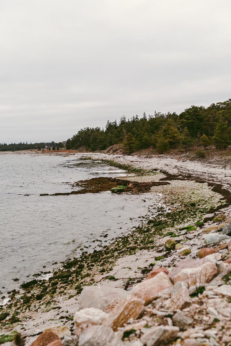 furillen strand