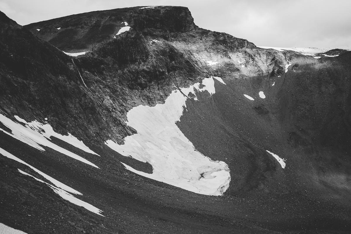 kitteldalen västra leden