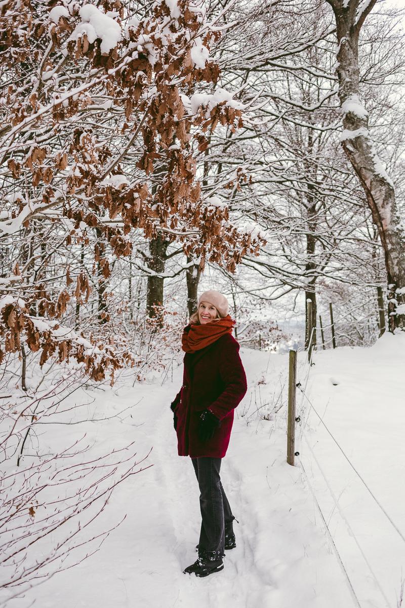 vinterpromenad thorskogs slott jeanette seflin