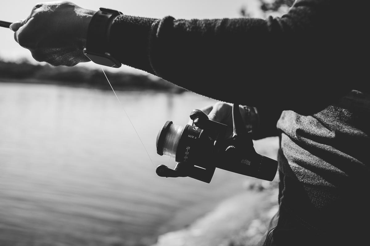 fiske nordnorge