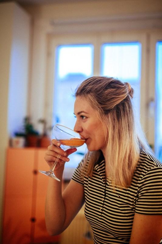 smogrupp slpper radiovnlig house - Nynshamns Posten