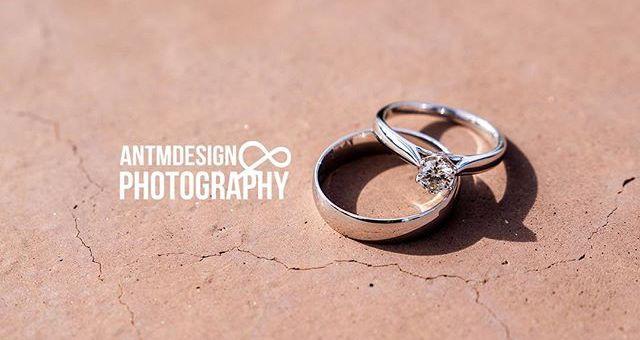 THE rings.#putaringonit #weddingphotography #weddingsmelbourne #melbournephotographer #portraitphotographer #shiny #weddingrings #ido