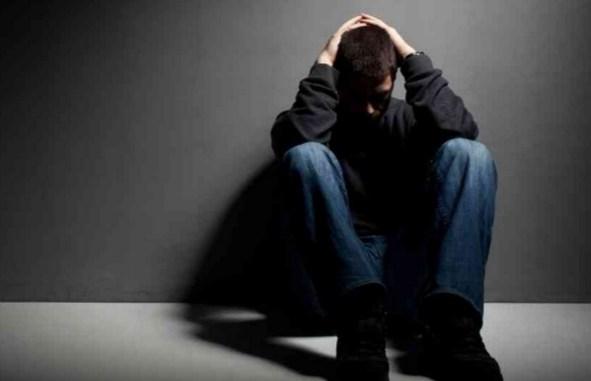 Ultrasound treatment of TreatmentTreatment-Resistant Depression (TRD)