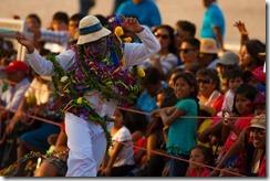 gran-remate-del-carnaval-de-tacna-julio angulo-promperu (3)