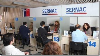 Sernac-0806