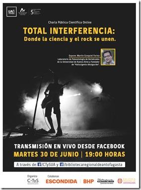 charla junio (1)