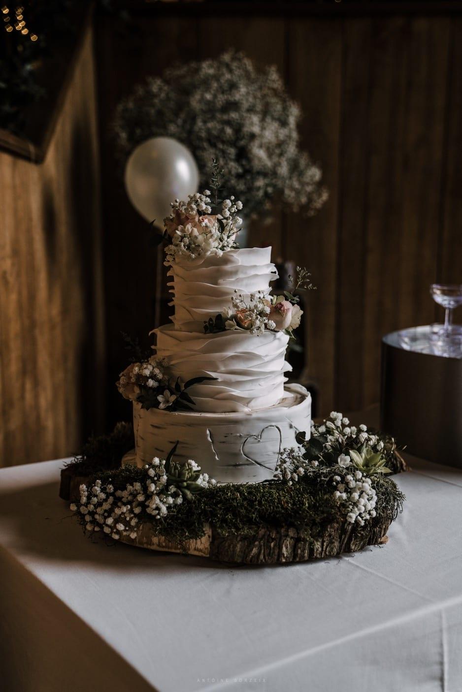 Le meilleur photographe et videaste de mariage en finistere bretagne