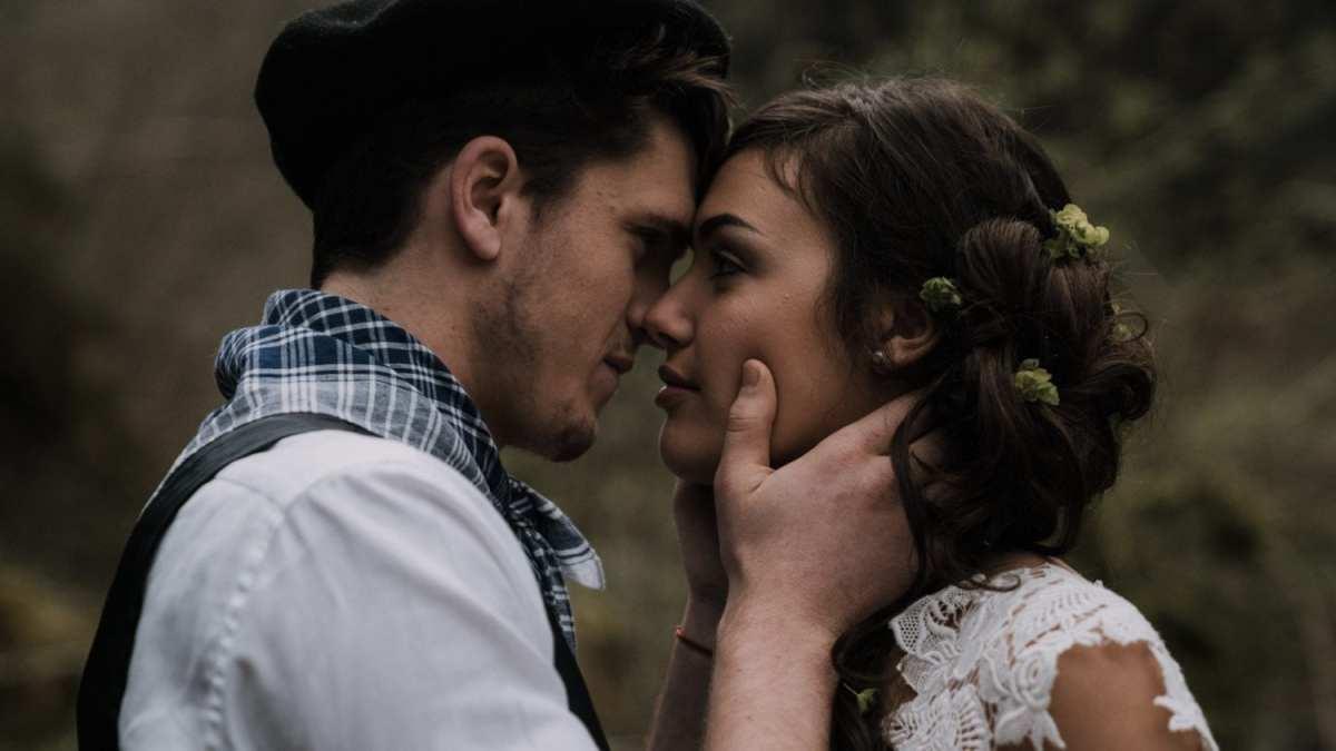 video de mariage Le meilleur photographe de mariage en Finistère Brest Morlaix Quimper