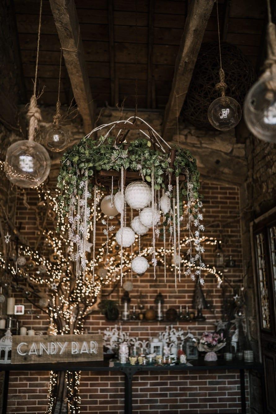 photographe mariage quimper